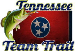 Welcome to the Tennessee Team Trail.