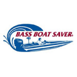 Bass Boat Saver
