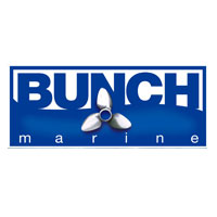 Bunch Marine