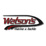 Watsons Marine & Tackle